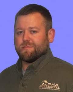 Tom Pelletier   License #475 Home Inspector
